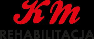 KM Rehabilitacja